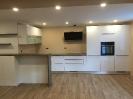 Kuhinja bela sijaj (folja)