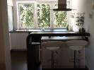 Kuhinja Samo