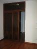 Stilna drsna vrata