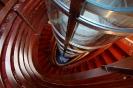 Masivne stopnice